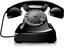 Client_Telefon